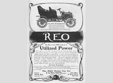 TOrtega REO Motor car add 1905jpg