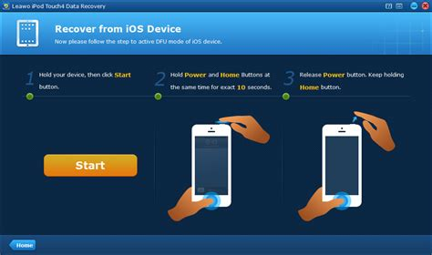 how to restore iphone without itunes in recovery mode how to recover deleted files from ipod touch 5 4