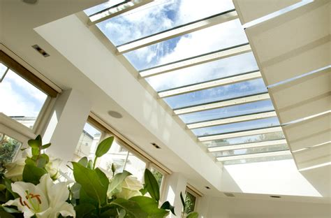 solar  conservatory blinds appeal home shading