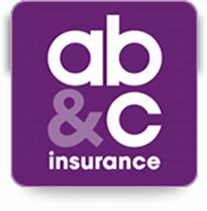 Car Insurance N... Abc Insurance Quotes
