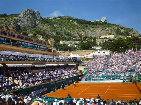 related keywords suggestions for monte carlo atp