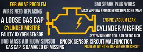does o reilly check engine light for free check engine light car diagnostic smyrna fastlane import