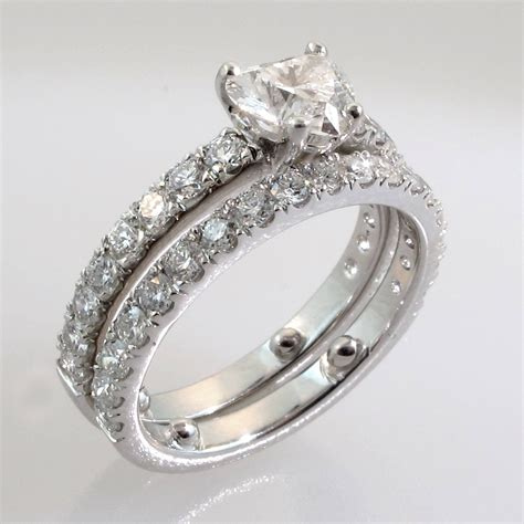 15 Best Collection Of Jcpenney Jewelry Wedding Bands. Pink Sapphire Side Stone Wedding Rings. Old Time Wedding Rings. Leo Birthstone Rings. 1500 Dollar Engagement Rings. Rose Wallpaper Wedding Rings. Lotus Leaf Wedding Rings. Magical Wedding Wedding Rings. 5mm Rings
