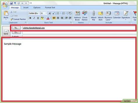 como criar  usar modelos de email  outlook