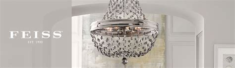 boynton fan and lighting quality lighting and accessories delray beach