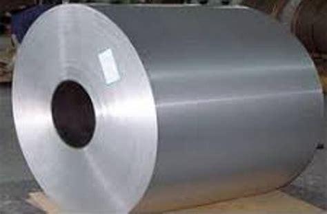 printed blister foil  rolls laminated aluminum foil manufacturer  mumbai