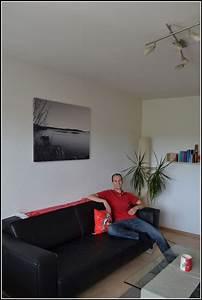Schreibtisch Aus Arbeitsplatte : schreibtisch aus arbeitsplatte bauen download page beste wohnideen galerie ~ Eleganceandgraceweddings.com Haus und Dekorationen