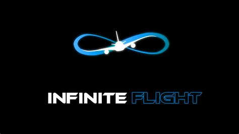 fly for siege infinite flight logo edit remake unofficial infinite