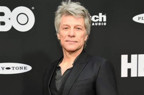 Jon Bon Jovi Jersey Restaurant Serving Free Meals For