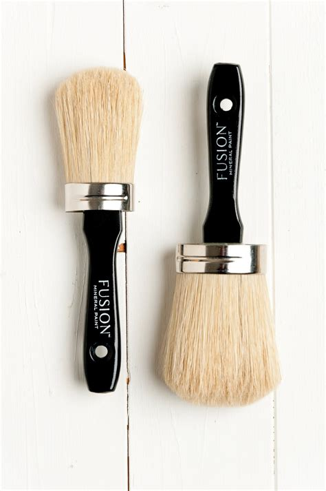 diy paint tools tips fusion mineral paint
