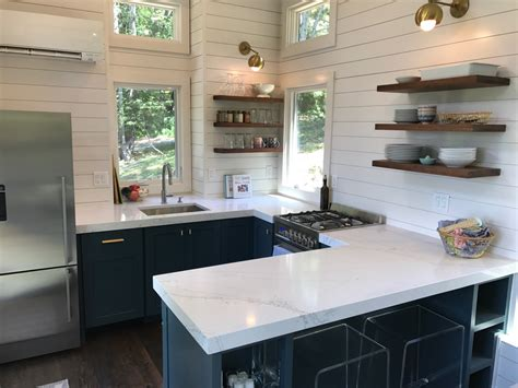 house kitchen ideas what 39 s in our tiny house kitchen 100 days of food
