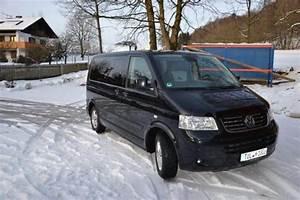 T5 Multivan Unfallwagen Kaufen : vt t5 multivan atlantis 4motion 174kw in m nsing vw bus multivan caravelle kaufen und ~ Jslefanu.com Haus und Dekorationen