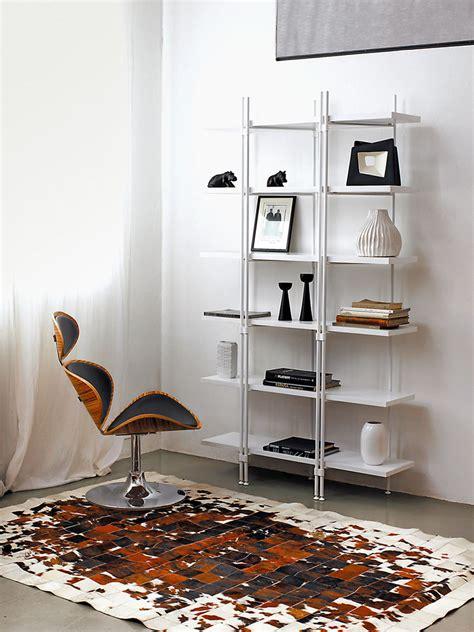 Libreria Piccola by 20 Piccole Librerie Dal Design Moderno Mondodesign It