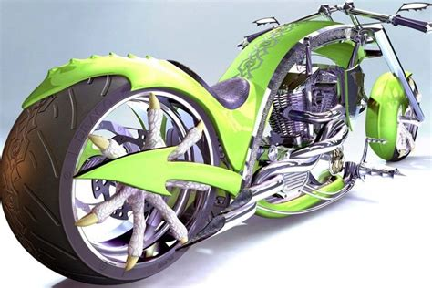 Here are only the best chopper pics wallpapers. Custom Chopper Wallpaper ·① WallpaperTag
