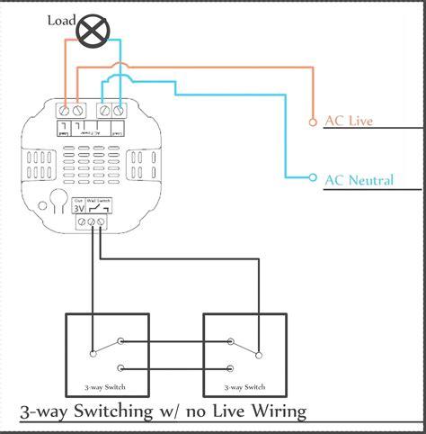 leviton   switch wiring diagram decora  wiring