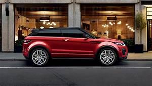 Range Rover Evoque D Occasion : 2017 land rover range rover evoque vs 2017 bmw x6 ~ Gottalentnigeria.com Avis de Voitures