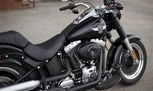 Harley Fat Boy : harley davidson harley davidson softail fat boy special moto zombdrive com ~ Medecine-chirurgie-esthetiques.com Avis de Voitures