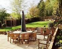 garden design pictures Landscape Gardener Wirral - Garden Designer Wirral - Outer Spaces UK