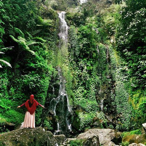 tempat wisata  ngawi terbaru   hits
