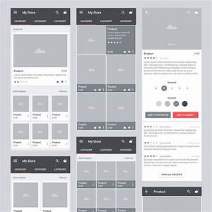 17 Best Images About Freebies On Pinterest Student