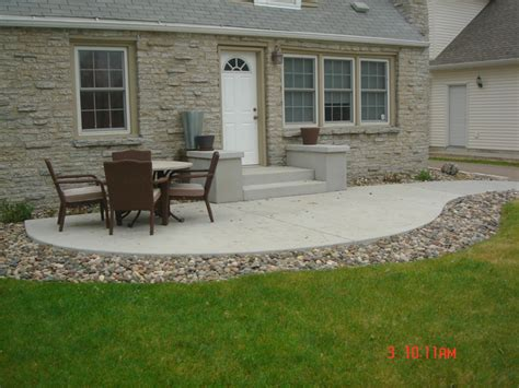 Wood Decks Wood Decks Over Concrete Patios. Aluminum Patio Furniture For Restaurants. Outdoor Teak Furniture Bay Area. Hampton Bay Patio Furniture Cushions Kampar. How To Build A Patio On Sloped Ground. Patio Swing With Canopy Red. Kmart Patio Furniture Coupon Code. Best Patio Furniture Miami. Patio Furniture Repair Mobile Al