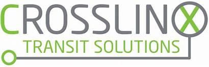 Crosslinx Solutions Transit Site Fiona Wilson Hydrovac