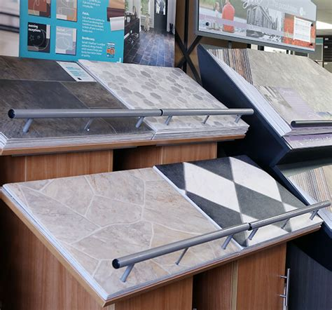 tile store and more see more in our store weston tile