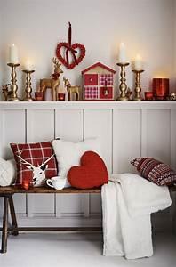 Photo Deco Salon : d co cosy du s jour pour une ambiance chaleureuse ~ Melissatoandfro.com Idées de Décoration