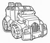 Rescue Transformers Bots Coloring Medix Colouring Wave Ambulance Hoist Dinobots Bot Characters Printable Adds Getcolorings Tfw2005 Cricut Toys Creations sketch template