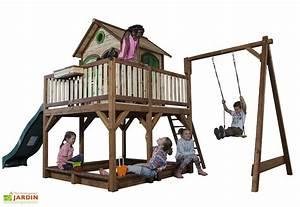 Toboggan Enfant Pas Cher : aire de jeux toboggan pas cher mes enfants et b b ~ Dailycaller-alerts.com Idées de Décoration