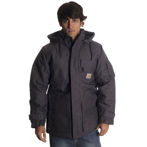 buy motorcycle jackets carhartt jacket motorcycle jacket gr buy online