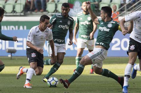 No primeiro tempo o clube paulista jogou bem. Com dois clássicos, veja a tabela de jogos do Corinthians até a 8ª rodada do Paulistão