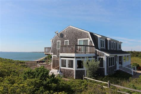 Cape Cod Cottage Rentals On The Beach