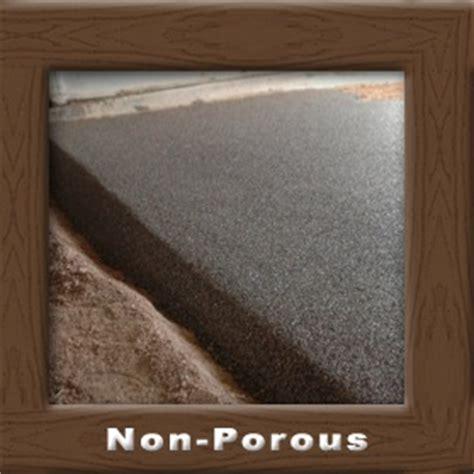 polylast flooring in polylast non porous flooring equine flooring mats