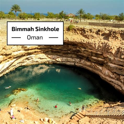 Best Of Oman Tourism  Travel Guide + Maps + Photos