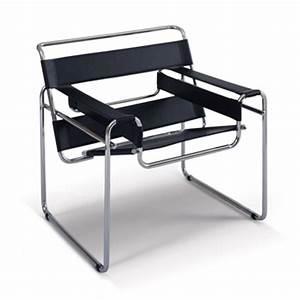 Wassily Kandinsky Chair : wassily chair clearance sale wassily chair breuer wassily chair wassily chair breuer marcel ~ Markanthonyermac.com Haus und Dekorationen