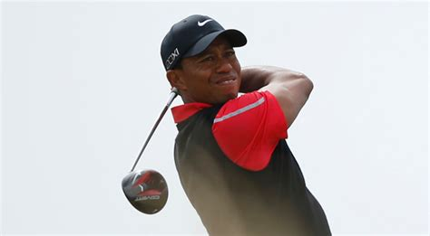 tiger-woods-golf-clubs-equipment-british-open | Golfweek