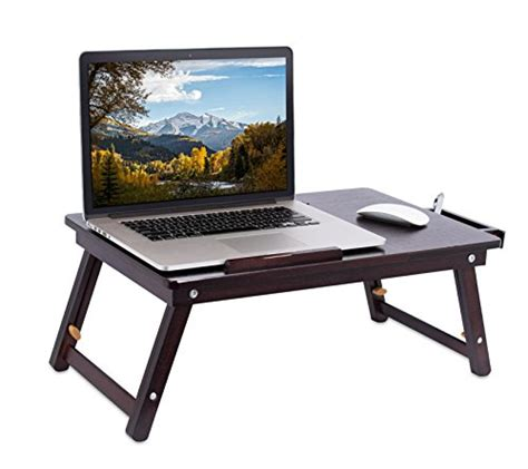 alden lap desk bed tray with drawer compare price to alden lap desk bed tray tragerlaw biz