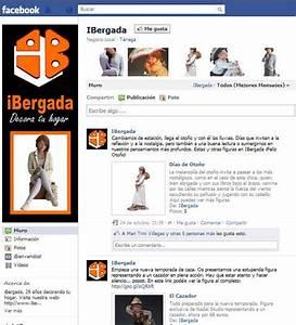 IEDGE Pequeños comercios en las redes sociales