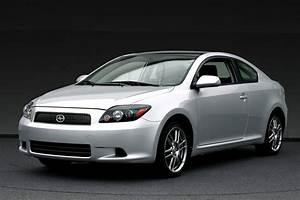 Tc Automobile : scion tc for sale by owner buy used cheap pre owned scion cars ~ Gottalentnigeria.com Avis de Voitures