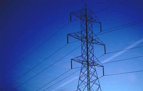 aep ohio files settlement agreement  expanded ppa