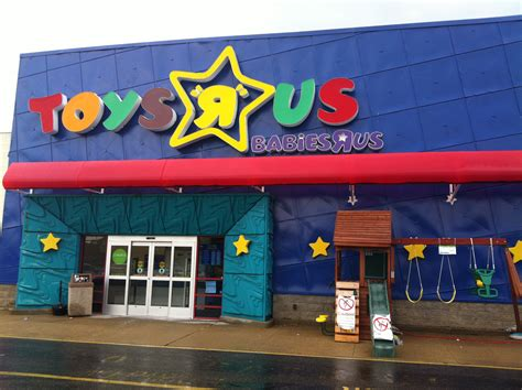 Toys R Us Black Friday Ad Features Cheap Kids' Android Tablets