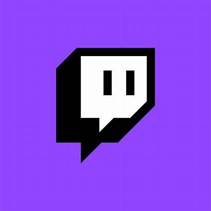 Twitch App Esports Livestream Multiplayer Games