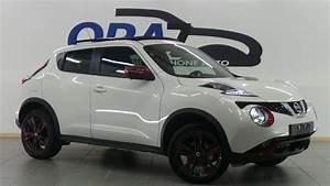 Nissan Juke Blanc : nissan juke 1 2 dig t 115ch n connecta occasion mont limar drome ard che ora7 ~ Gottalentnigeria.com Avis de Voitures