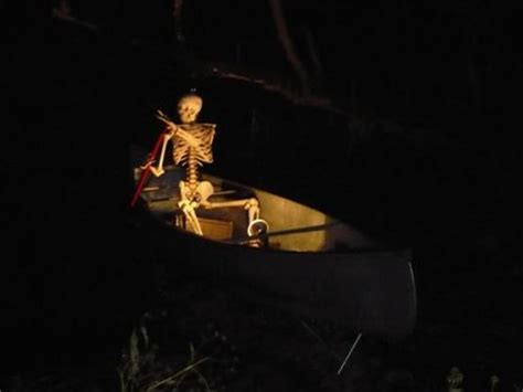 1000+ images about Haunted Trail Ideas on Pinterest
