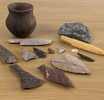 Image result for stone age images