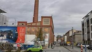 Wohnen In Augsburg : augsburg neues wohnen in alten fabrikhallen lokales augsburg augsburger allgemeine ~ A.2002-acura-tl-radio.info Haus und Dekorationen