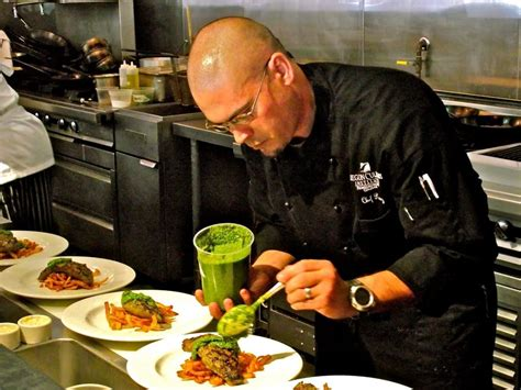 Top 5 Best Culinary Schools In Oregon 2017. Driving Under The Influence Florida. Dossier Fleet Management Dui Attorney Reno Nv. Nuclear Engineer Degree The Good Chiropractor. Utah University Salt Lake City. Allergic Reaction Itchy Skin. Car Title Loans Orange County Ca. Mid Hudson Addiction Recovery Center. Physical Therapy Schools In Kansas
