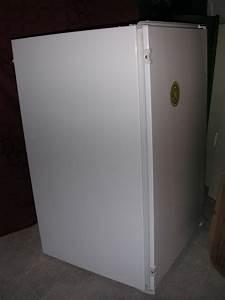 Kühlschrank Für Einbauküche : kostenlose gefrierfach kleinanzeigen ~ Michelbontemps.com Haus und Dekorationen