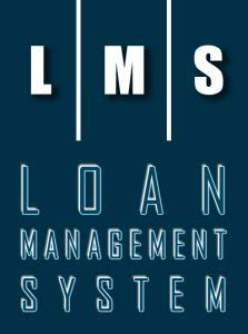 loan management system credit office installment